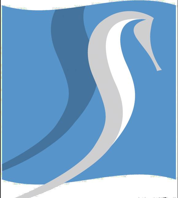 Les Roches Grises Logo Roches Grises