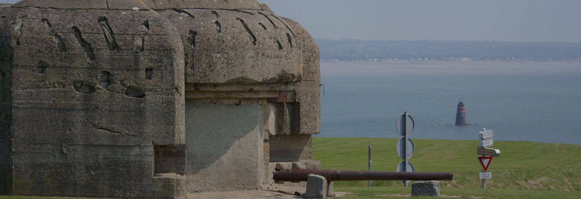 gite les roches grises 11 - GÎTE LES ROCHES GRISES - Gite La Clef Decamp - Laclefdecamp.fr