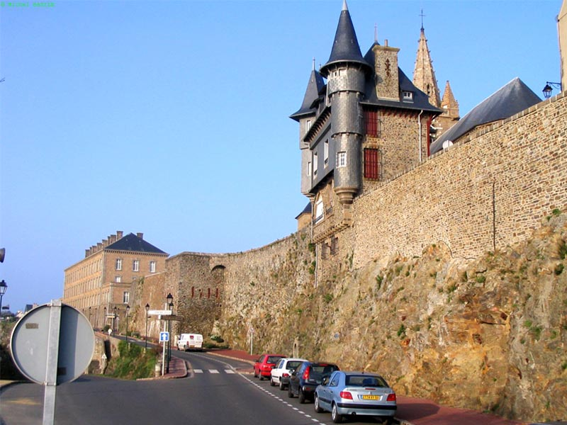 gite les roches grises 85 - ACTIVITÉS & RESTAURATION - Location de Gite La Clef Decamp - Laclefdecamp.fr