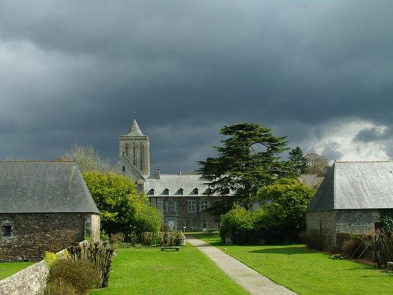 gite les roches grises activites 12 - ACTIVITÉS & RESTAURATION - Location de Gite La Clef Decamp - Laclefdecamp.fr