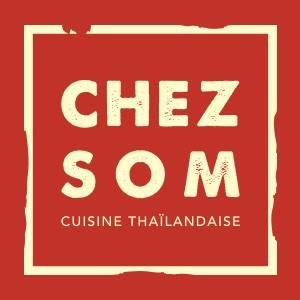 Chez SOM - ACTIVITÉS & RESTAURATION - Location de Gite La Clef Decamp - Laclefdecamp.fr
