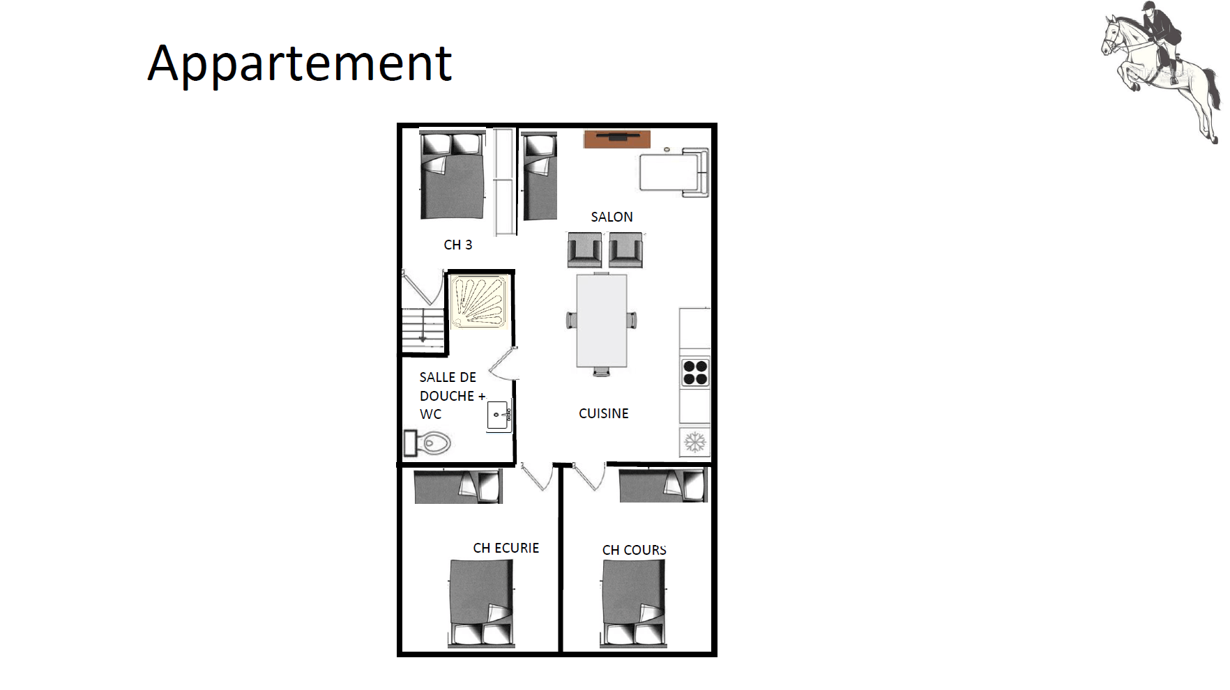 Plan-Les-ecuries-valdemai-appartement2