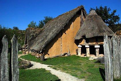 INFOS TOURISTIQUES Samara Archeosite