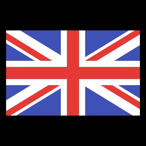 icons8 great britain 480 - La Clef Decamp.fr s'offre un relooking exceptionnel pour ses gîtes d'exception - Location de Gite La Clef Decamp - Laclefdecamp.fr