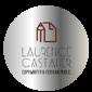 Logo laurence 85x85 - La Clef Decamp.fr s'offre un relooking exceptionnel pour ses gîtes d'exception - Location de Gite La Clef Decamp - Laclefdecamp.fr
