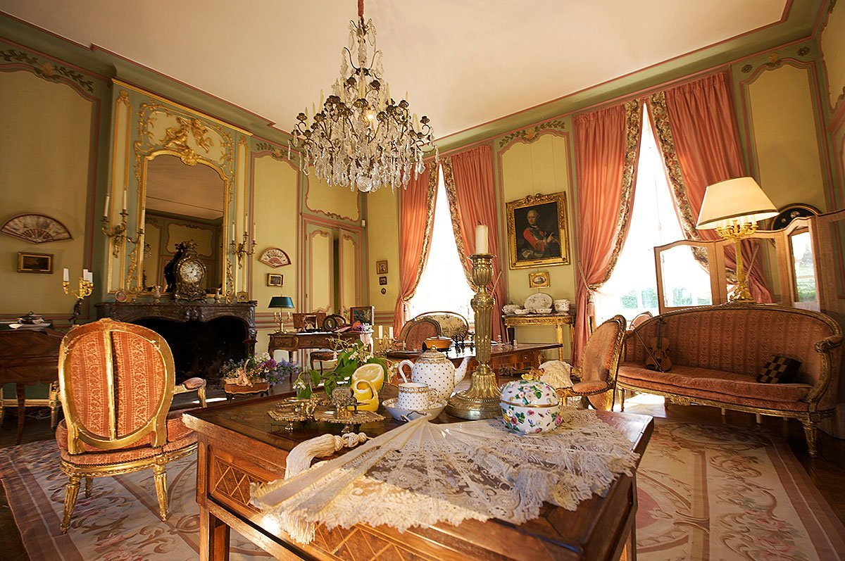 hotel beaumont - ACTIVITÉS & RESTAURATION - Location de Gite La Clef Decamp - Laclefdecamp.fr