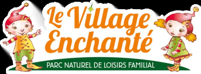 le village enchant%C3%A9 - ACTIVITÉS & RESTAURATION - Location de Gite La Clef Decamp - Laclefdecamp.fr