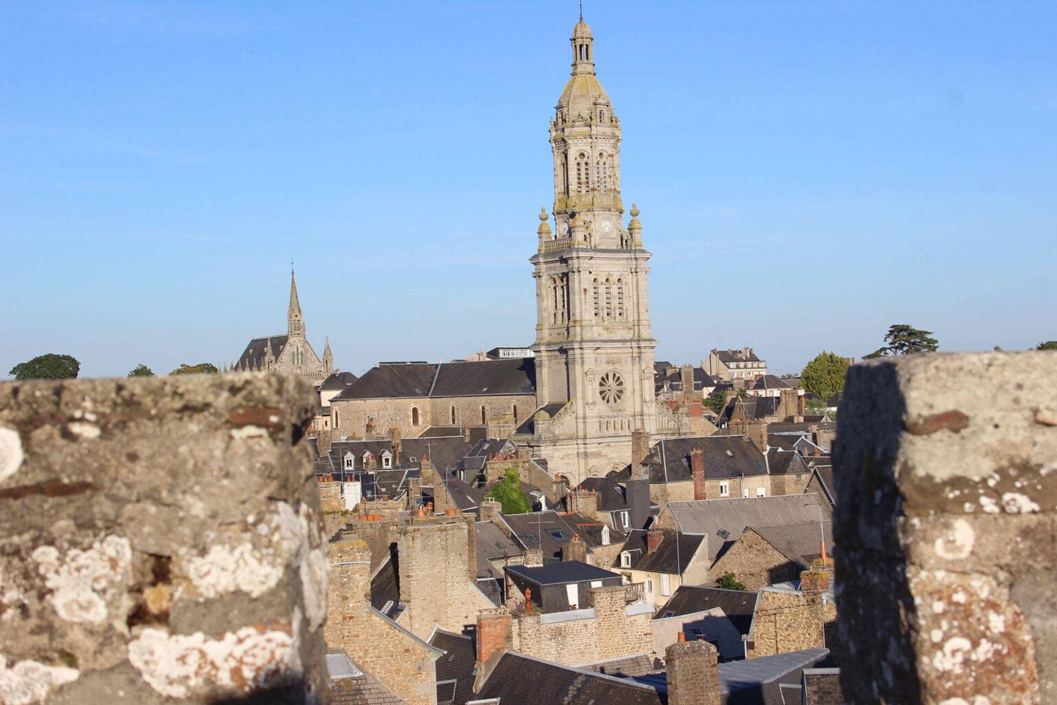 avranches gite - Les Cornillières - Location de Gite La Clef Decamp - Laclefdecamp.fr