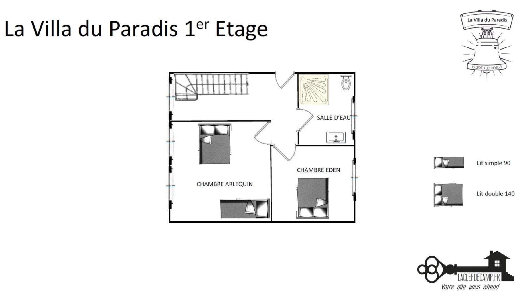 Paradis1er