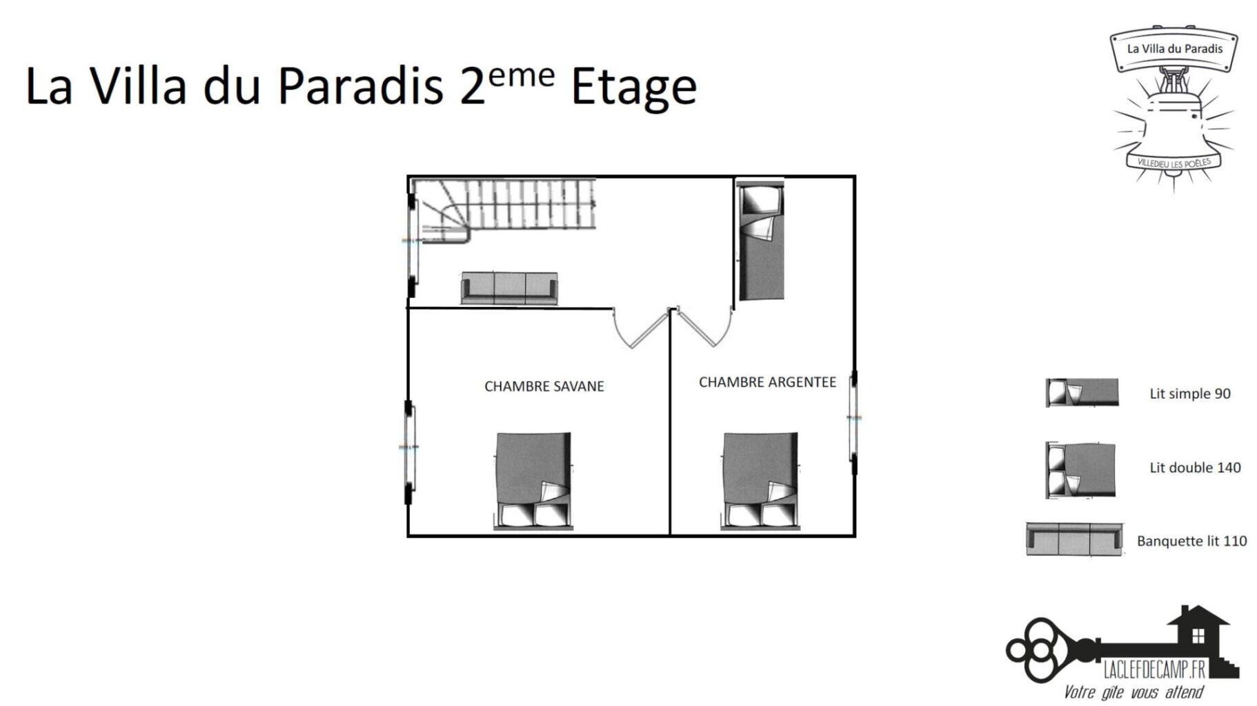 Paradis2eme