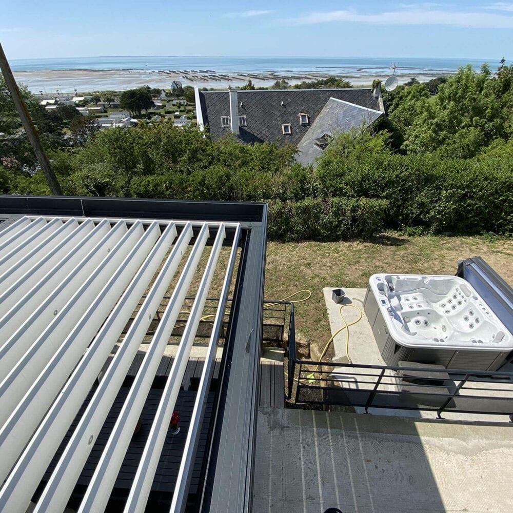 gite-de-luxe-Casa-d-Antoine29