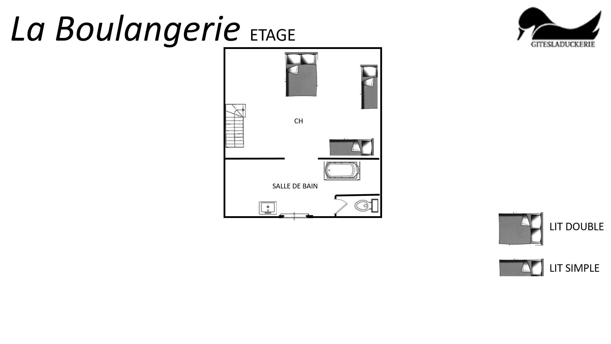 La-Boulangerie-plans-1er maj
