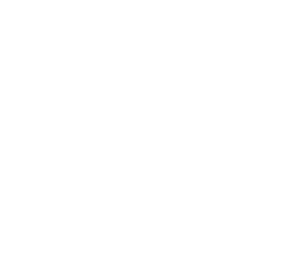 Le Ty Braz la baule logo blanc petit