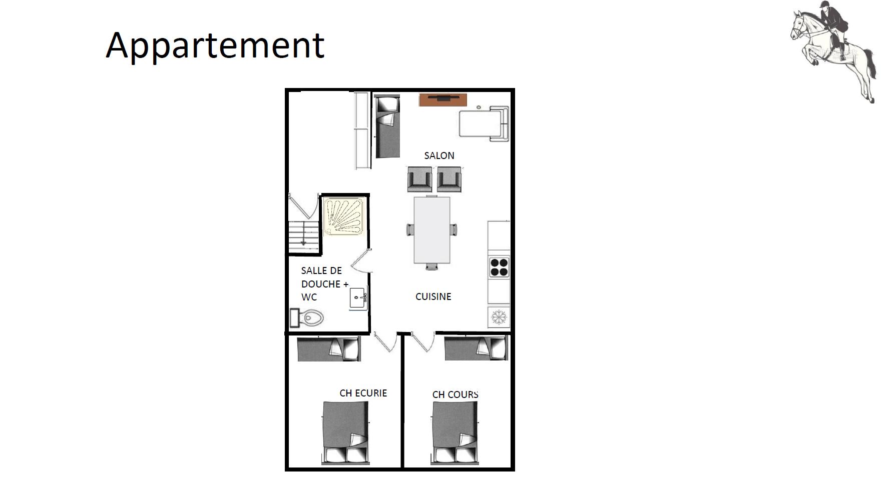 Plan-Les-ecuries-valdemai-appartement2 (1)