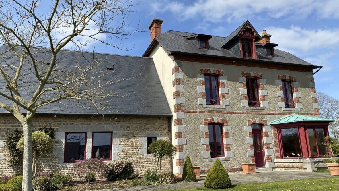 IMG_2621-gite-La-maison-Hippolythe
