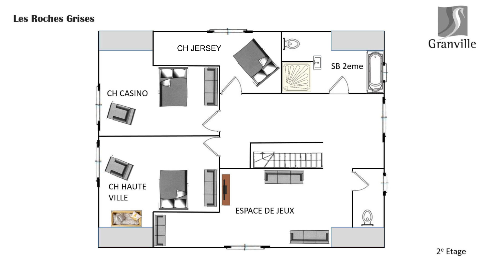 Les-roches-grises-2eme-etage-scaled2