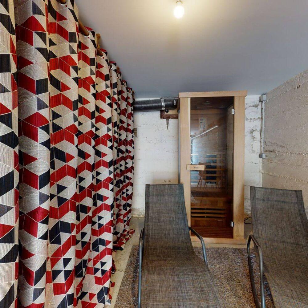 La-Casa-dAntoine-par-LA-CLEF-DECAMP-06032021_213348