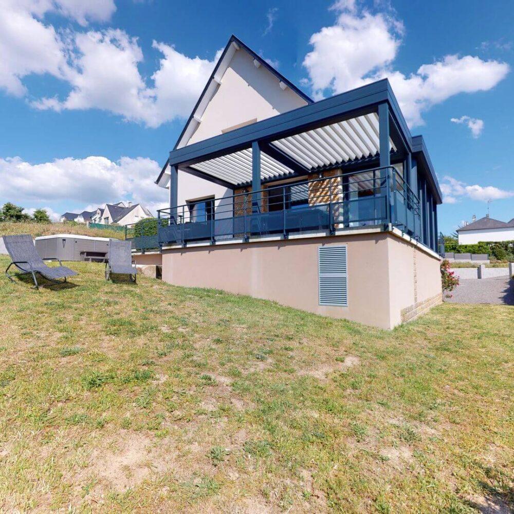 La-Casa-dAntoine-par-LA-CLEF-DECAMP-06032021_215753