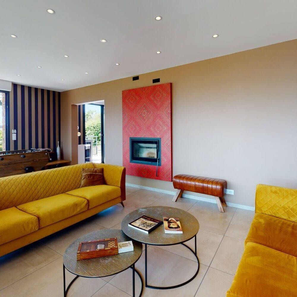 La-Casa-dAntoine-par-LA-CLEF-DECAMP-Living-Room