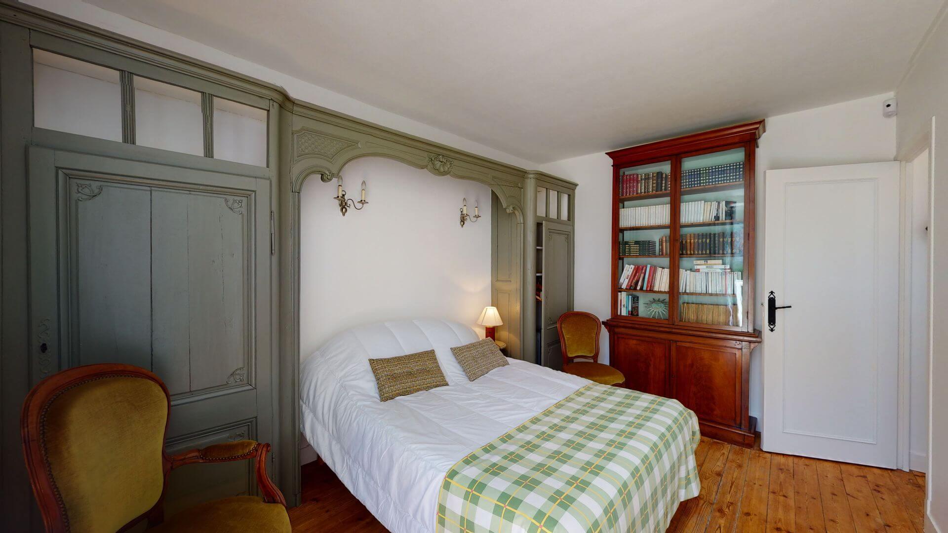 Le-Vieux-Colombier-par-LA-CLEF-DECAMP-06102021_123905