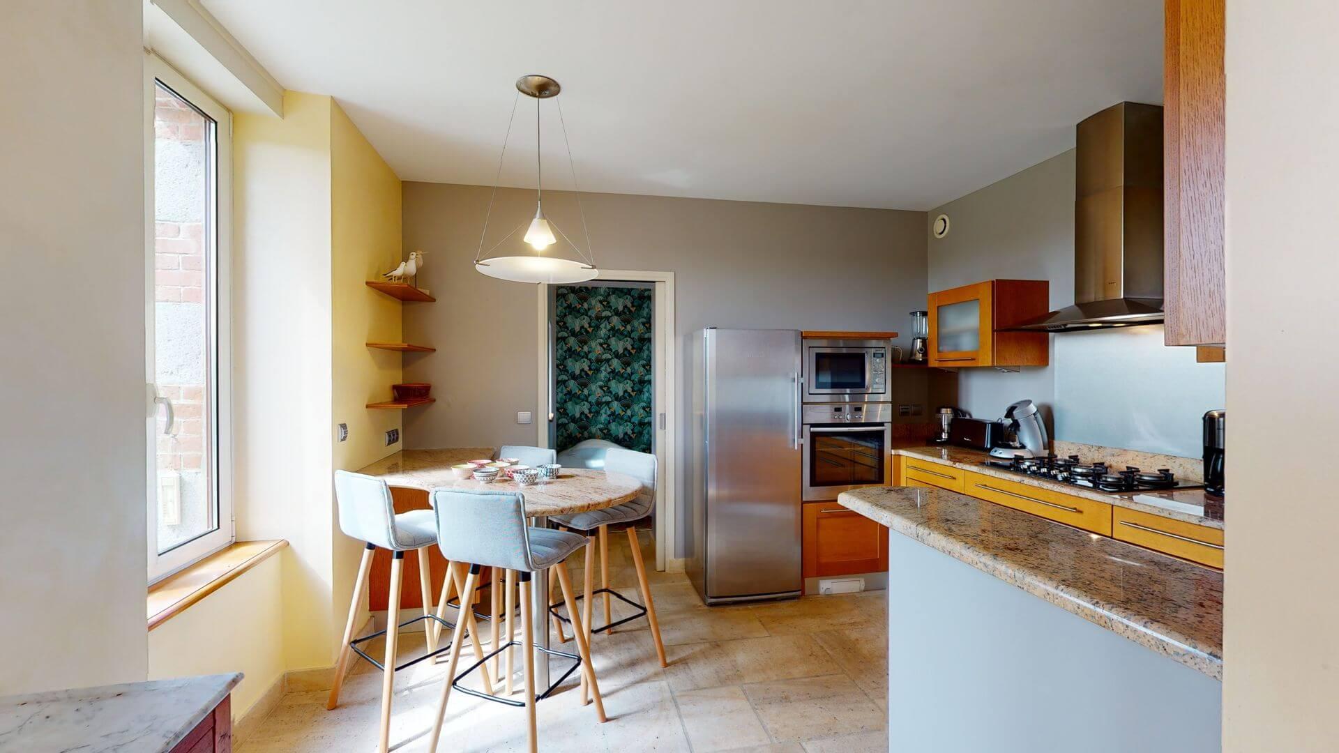 La-Maison-dHippolyte-par-LA-CLEF-DECAMP-06292021_131715
