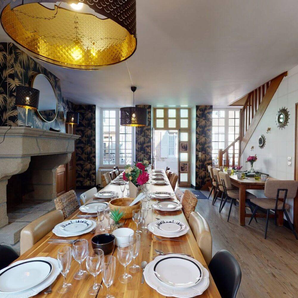 La-Villa-du-Paradis-par-LA-CLEF-DECAMP-06222021_213433-la-villa-du-paradis