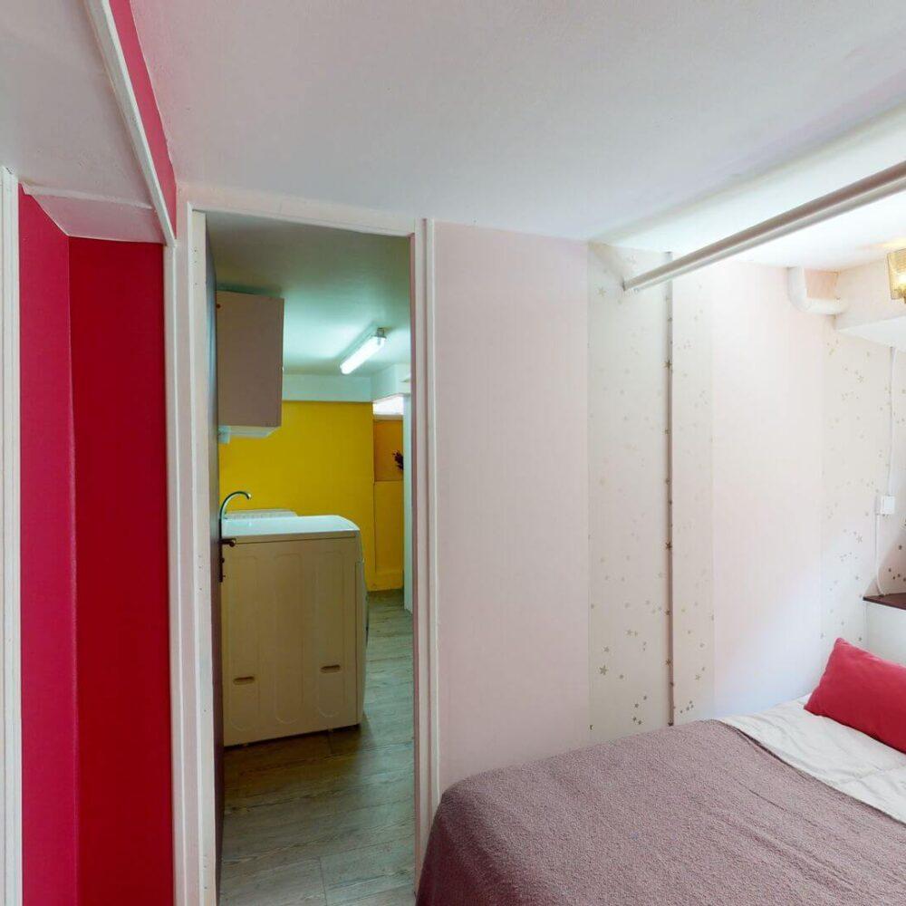 La-Villa-du-Paradis-par-LA-CLEF-DECAMP-06222021_213522-la-villa-du-paradis