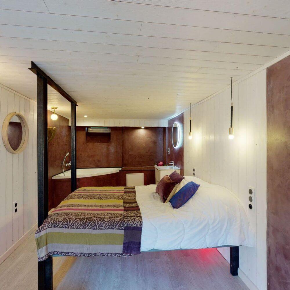 La-Villa-du-Paradis-par-LA-CLEF-DECAMP-06222021_213603-la-villa-du-paradis