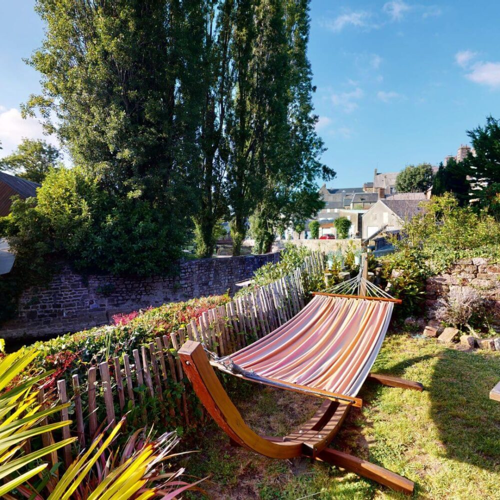 La-Villa-du-Paradis-par-LA-CLEF-DECAMP-06222021_214012-la-villa-du-paradis