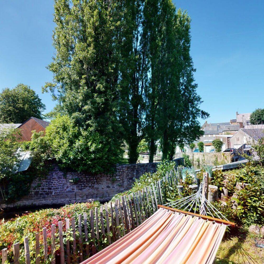 La-Villa-du-Paradis-par-LA-CLEF-DECAMP-06222021_214113-la-villa-du-paradis