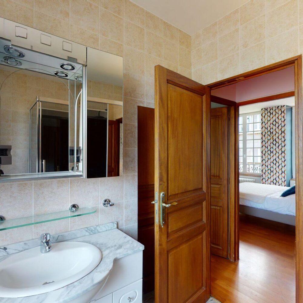 La-Villa-du-Paradis-par-LA-CLEF-DECAMP-06222021_214740-la-villa-du-paradis