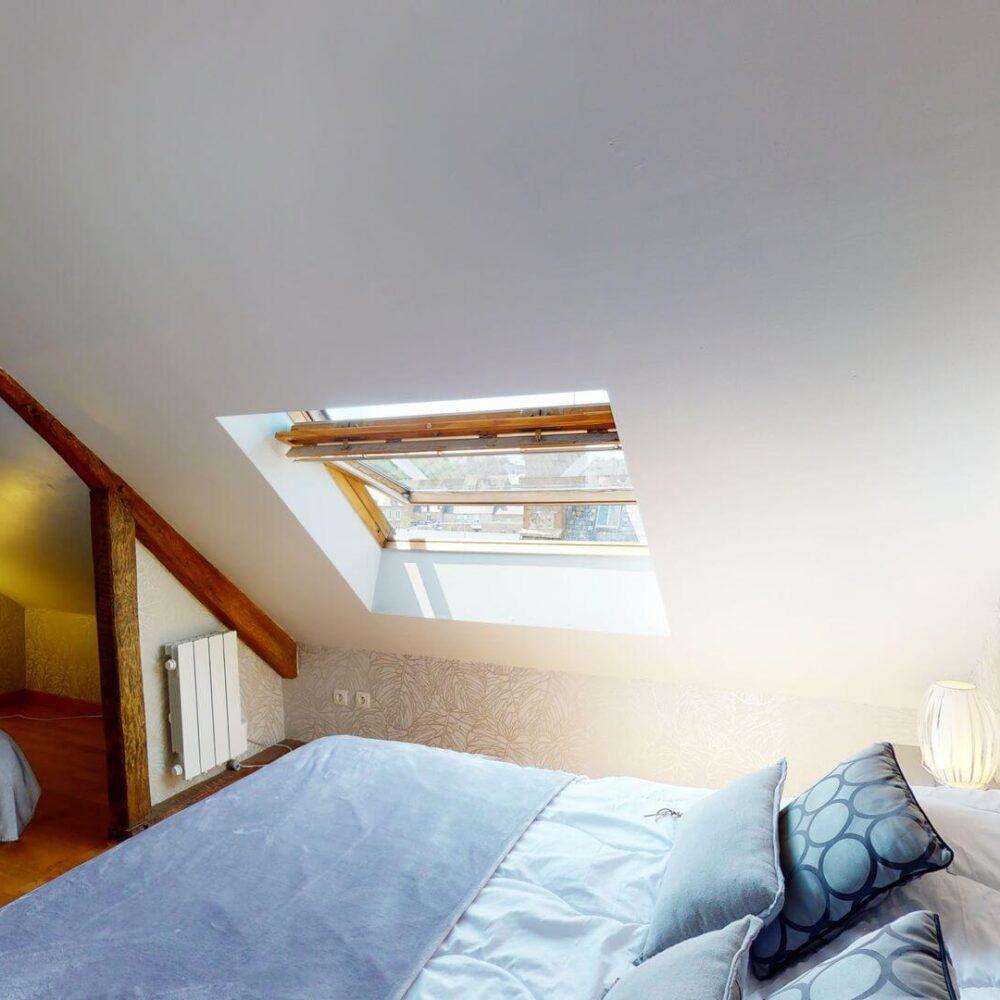La-Villa-du-Paradis-par-LA-CLEF-DECAMP-06222021_215008-la-villa-du-paradis
