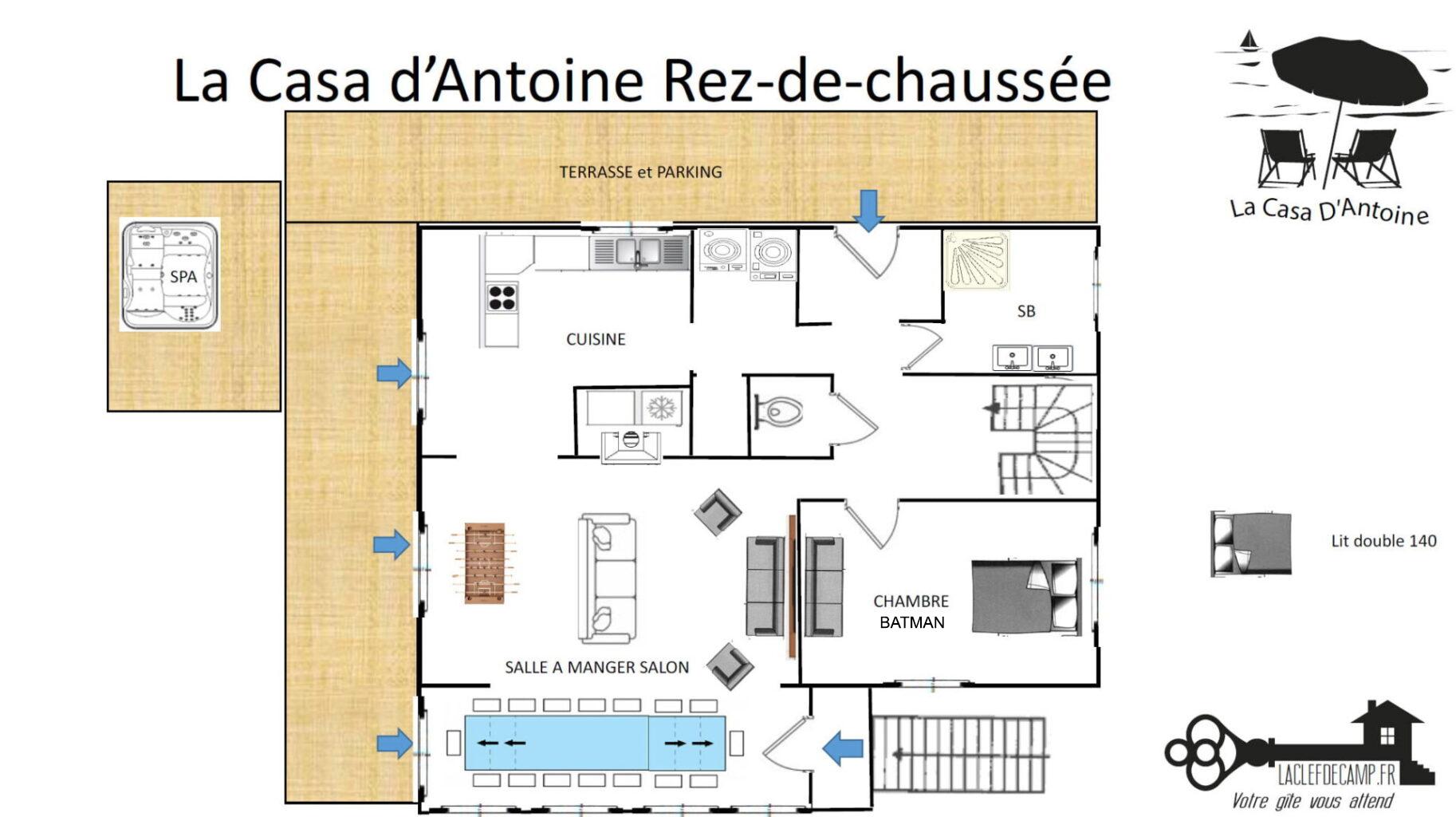 La-casa-dantoine-RDC-scaled