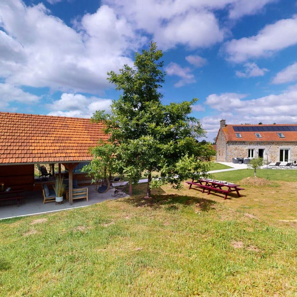Les-Chaignonnieres-06152021_105907