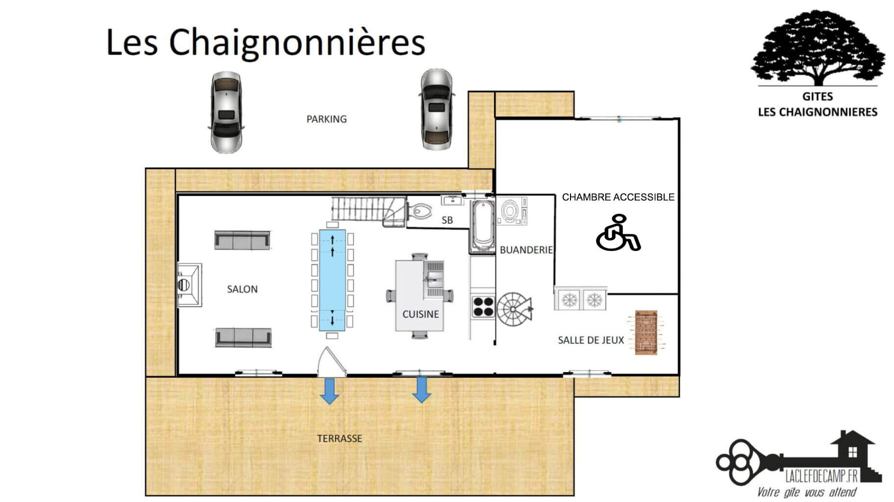 Les-chaignonnieres-plan RDC2 (1)