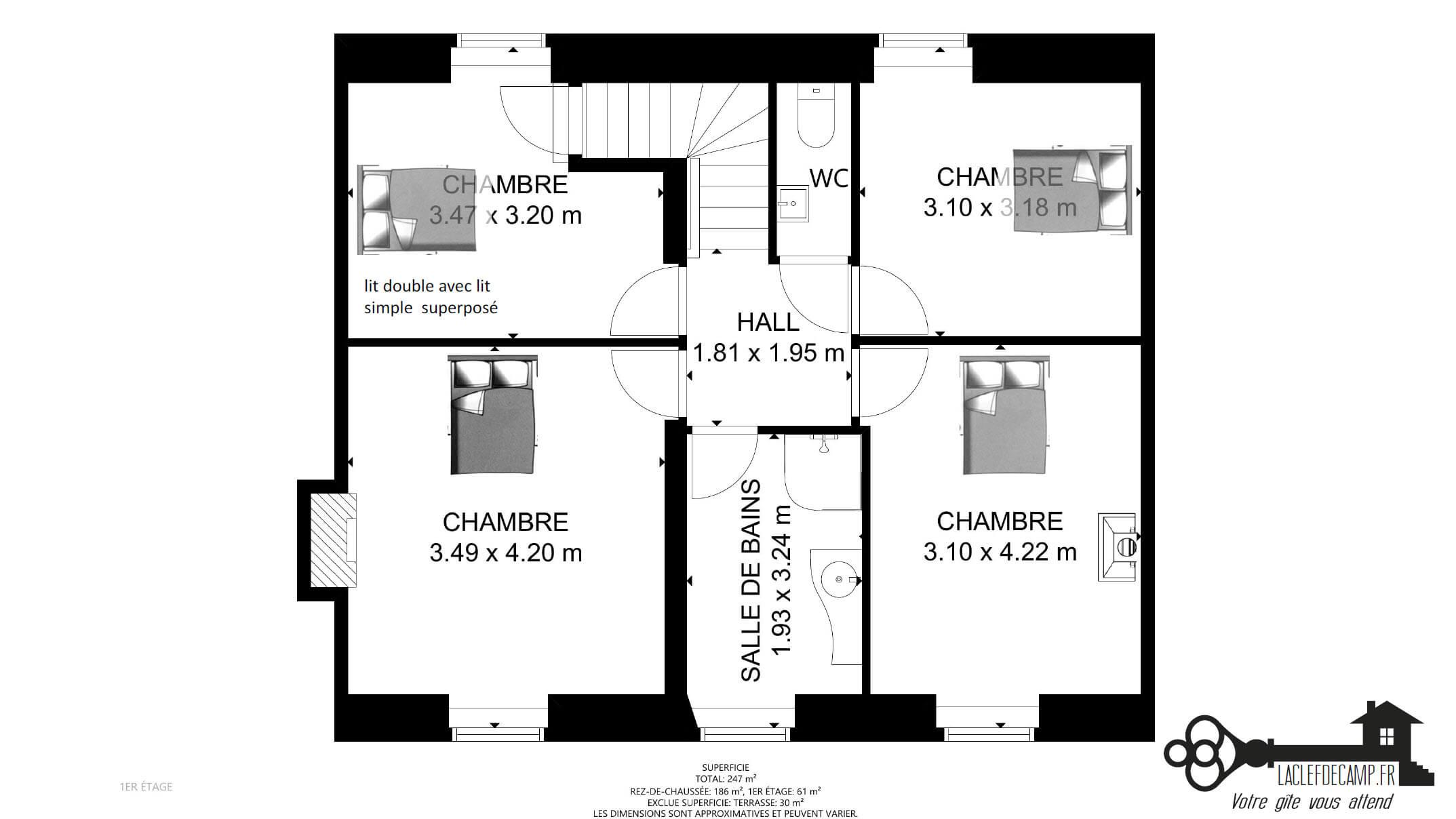 1er-plan-la-maison-dhippolyte